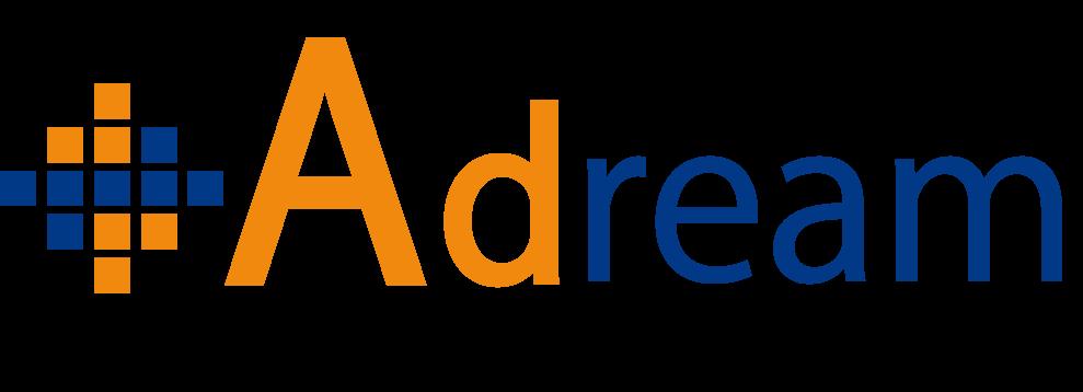 株式会社Adream